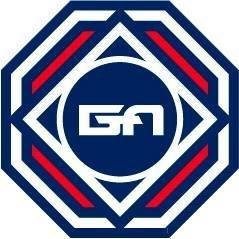 Логотип организации Белый Лотос